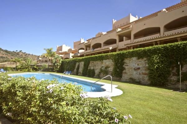 Mercato libero marbella elviria club resort - Immobiliare marbella ...